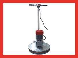 Manuel Carpet/Rug Washing Machines