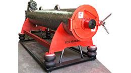Area Rug Wringer SP104S