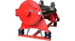 Rug Spinner Centrifuge SP145S
