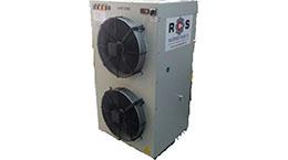 Industrial De Humidifier Rug Dryer DHM 114
