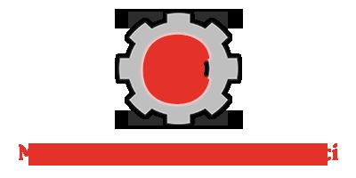rcs-footer-logo