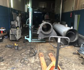 rug-centrifuge-manufacturing-rcsmakina-scaled